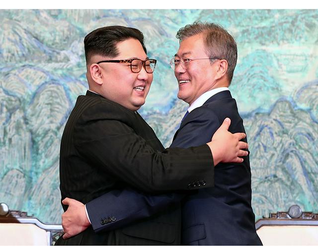 Triều Tiên âm thầm lột xác dưới thời Kim Jong Un - Ảnh 3.