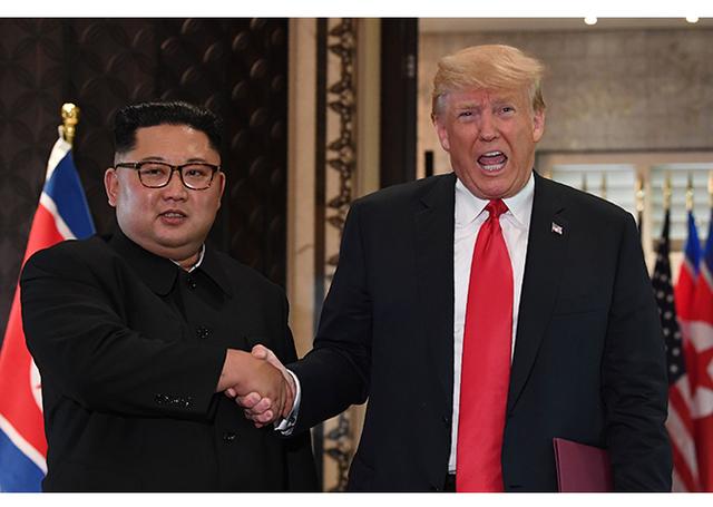Triều Tiên âm thầm lột xác dưới thời Kim Jong Un - Ảnh 6.
