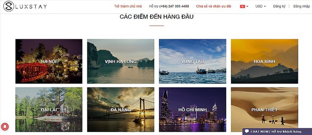 Start-up Việt nhận vốn triệu đô: Vui, mà chưa chắc đã làm nên cơm cháo - Ảnh 1.