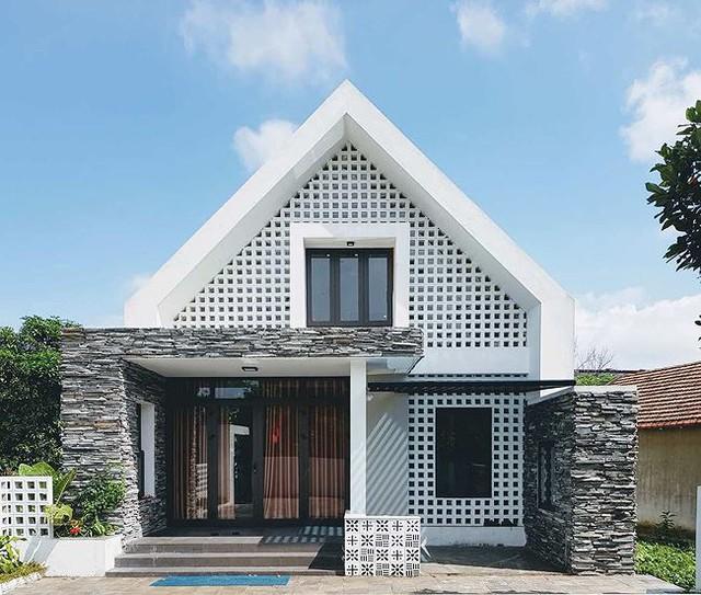 Nhà gác lửng, giải pháp cho đất hẹp và chi phí tiết kiệm - Ảnh 7.