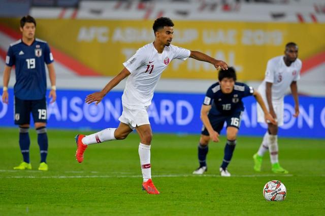 Thắng Việt Nam nhờ VAR, Nhật Bản chính thức hết hy vọng trước Qatar cũng vì VAR - Ảnh 3.