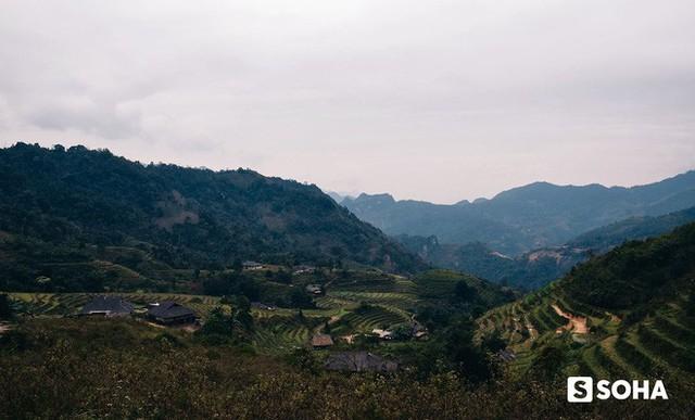 Chiến tranh năm 1979: Chuyện người dân quân tay không đánh 7 tên lính Trung Quốc bỏ chạy - Ảnh 3.