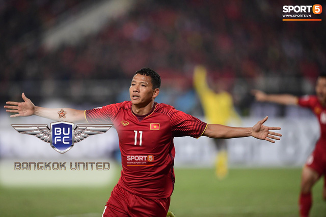 Cầu thủ tỷ phú của bóng đá Việt nhiều khả năng không sang Thái Lan thi đấu - Ảnh 2.