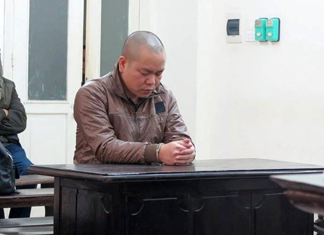 Thêm nhiều nạn nhân của siêu lừa Mai Xuân Tâm  - Ảnh 2.