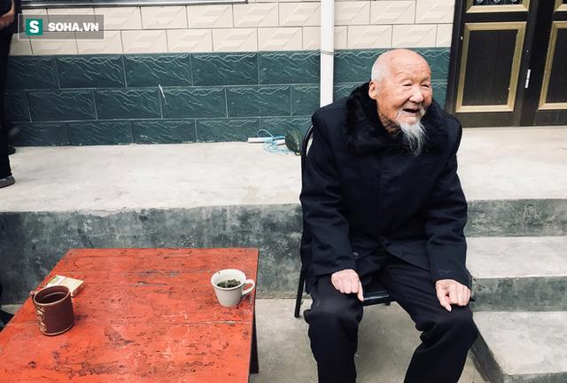 Lão nông sống thọ 117 tuổi tiết lộ: Tiền bạc chưa chắc đổi được sức khỏe, mà là 7 điều này - Ảnh 3.