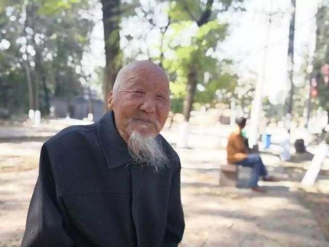 Lão nông sống thọ 117 tuổi tiết lộ: Tiền bạc chưa chắc đổi được sức khỏe, mà là 7 điều này - Ảnh 6.