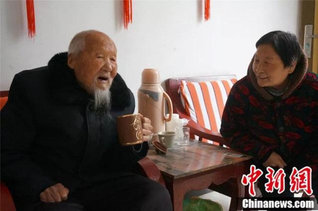 Lão nông sống thọ 117 tuổi tiết lộ: Tiền bạc chưa chắc đổi được sức khỏe, mà là 7 điều này - Ảnh 7.