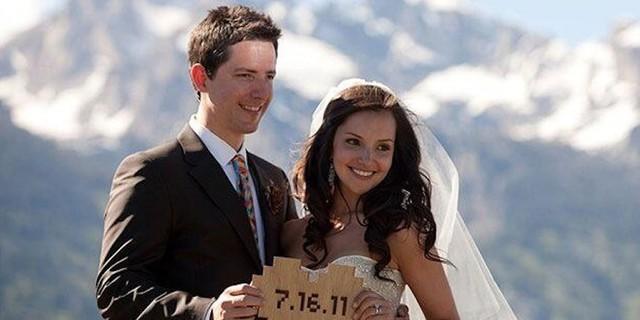 """Cứ bảo """"tiền nhiều để làm gì"""" khi hôn nhân thất bại, nhưng Bill Gates và Mark Zuckerberg đã chứng minh: Giàu đến mấy cũng có thể hạnh phúc, quan trọng là phải nhớ những nguyên tắc này! - Ảnh 6."""