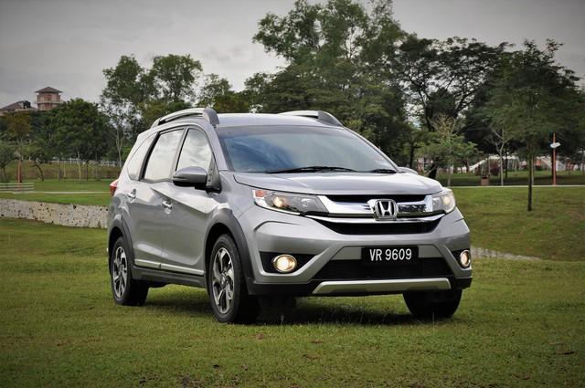 Loạt ô tô sắp xuất hiện tại Việt Nam, giá siêu rẻ chỉ từ 240 triệu đồng - Ảnh 3.