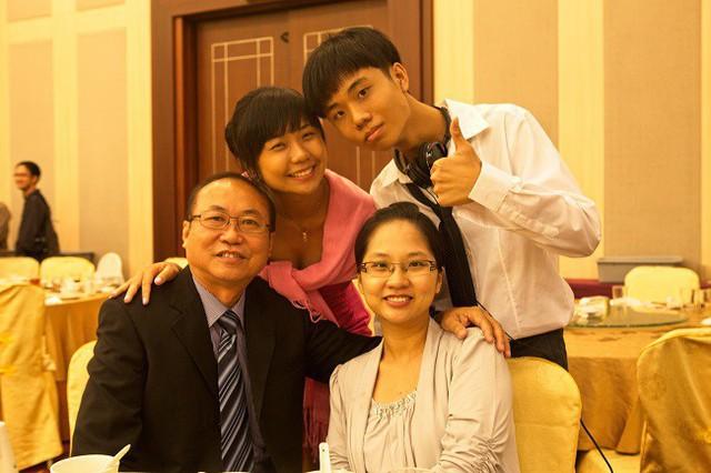 Những vụ ly hôn bạc tỷ trong giới doanh nhân Việt từng ồn ào không kém vợ chồng vua cà phê Trung Nguyên - Ảnh 2.