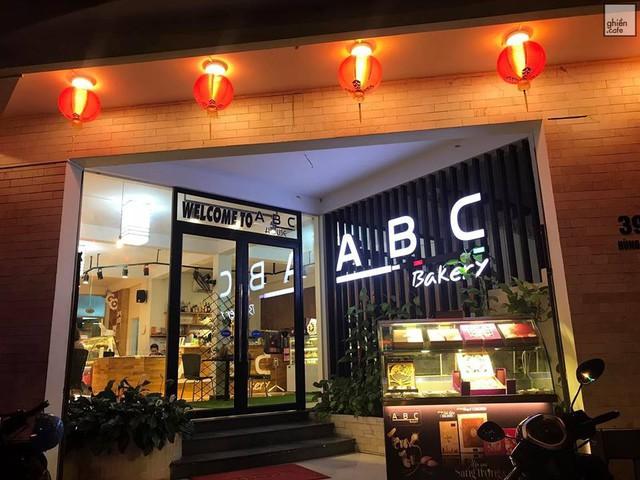 Những vụ ly hôn bạc tỷ trong giới doanh nhân Việt từng ồn ào không kém vợ chồng vua cà phê Trung Nguyên - Ảnh 3.