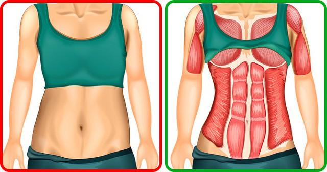 Ăn phô mai tươi mỗi ngày, cơ thể bạn sẽ thay đổi tích cực theo 8 con đường sau đây - Ảnh 3.