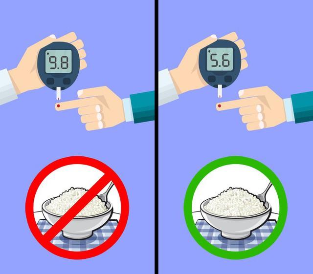 Ăn phô mai tươi mỗi ngày, cơ thể bạn sẽ thay đổi tích cực theo 8 con đường sau đây - Ảnh 6.