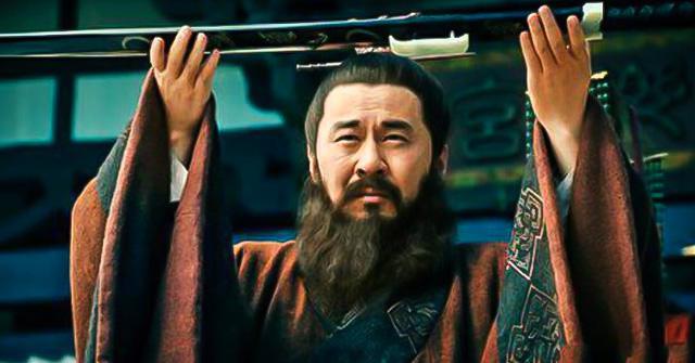 Anh minh cả đời nhưng phạm 2 sai lầm dùng người to lớn, đây chính là lý do Tào Tháo không thể thống nhất thiên hạ: Thả 1 người và tha chết 1 người - Ảnh 1.