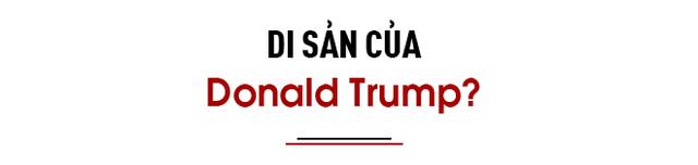 Chuyên gia đàm phán Nguyễn Đình Lương: Tổng thống Trump muốn đi vào lịch sử như là người kết thúc hồ sơ Triều Tiên! - Ảnh 6.