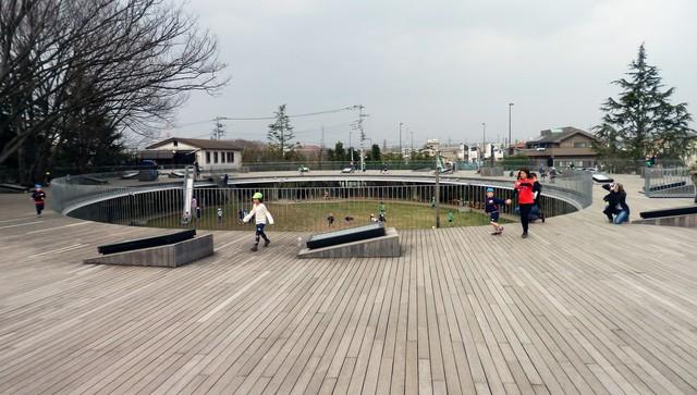 15 phát minh đỉnh cao ở Nhật Bản khiến bạn nhận ra chúng ta và họ dường như cách nhau cả thế kỷ - Ảnh 4.