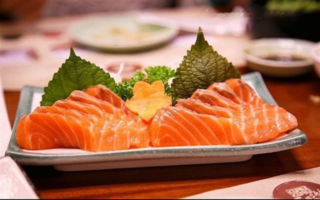 5 thực phẩm bổ thận, bổ máu, tăng sinh lực tốt nhất: Người muốn thận khỏe không nên bỏ qua - Ảnh 2.