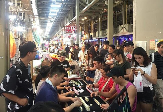 Đài Loan ngưng tiếp nhận lao động Việt Nam là... tin vịt - Ảnh 1.