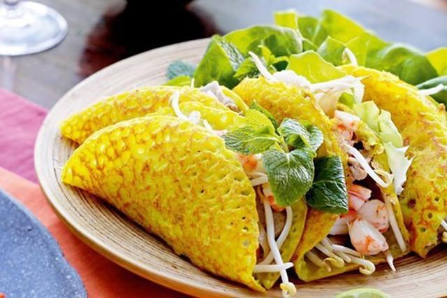 10 món ăn Việt Nam được truyền thông quốc tế ca ngợi - Ảnh 8.