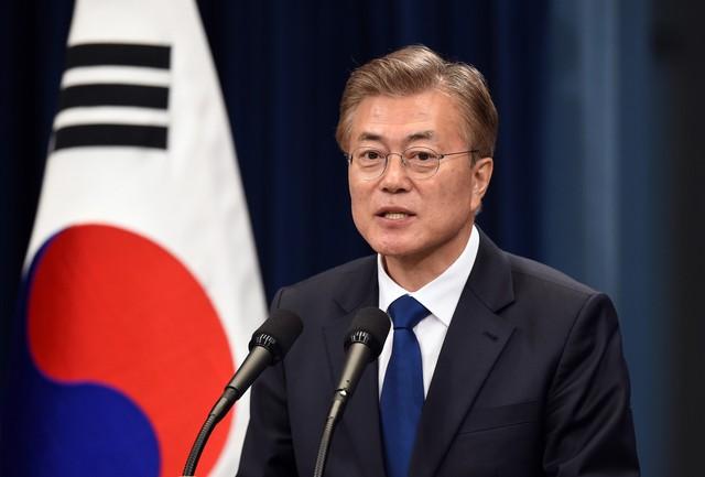 Hàn Quốc, Trung Quốc và Nhật Bản kỳ vọng gì ở Hội nghị thượng đỉnh Trump - Kim? - Ảnh 3.