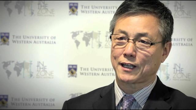 Góc nhìn từ Trung Quốc: Xây dựng lòng tin là chìa khóa thành công của Hội nghị thượng đỉnh Mỹ - Triều - Ảnh 1.