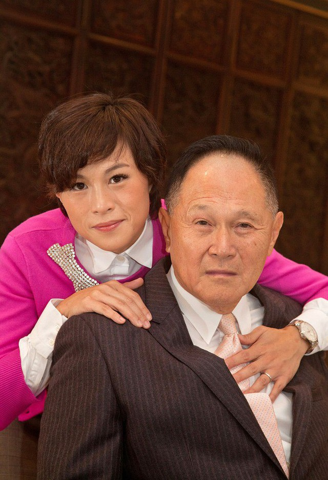 Tỷ phú Hong Kong chi nghìn tỷ tuyển chồng cho con gái, 20.000 người ứng tuyển đều thất bại chỉ vì 1 lý do duy nhất - Ảnh 1.