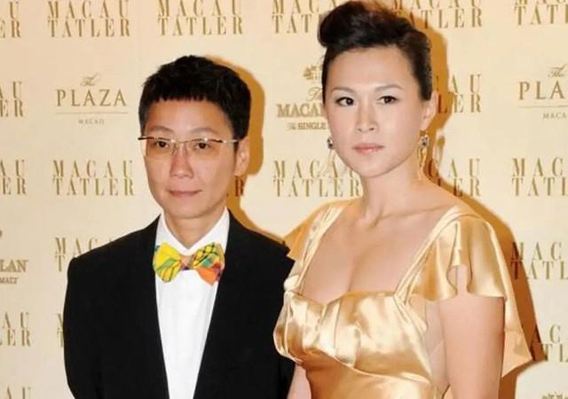 Tỷ phú Hong Kong chi nghìn tỷ tuyển chồng cho con gái, 20.000 người ứng tuyển đều thất bại chỉ vì 1 lý do duy nhất - Ảnh 2.