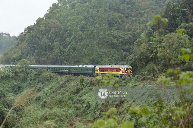 Lý do ông Kim Jong Un chọn đi chuyến tàu 60 tiếng dài 4000km đến Việt Nam thay vì máy bay - Ảnh 1.