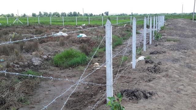 TP.HCM đề xuất áp dụng hệ số k (điều chỉnh giá đất) năm 2019 tăng bình quân 0,4 lần - Ảnh 1.