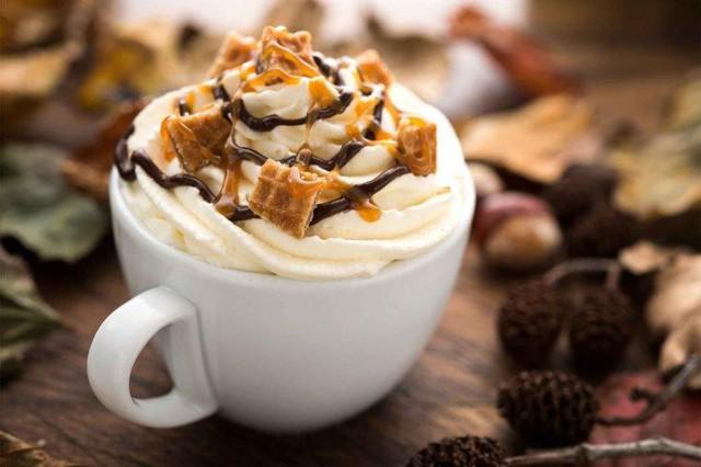 Một chút cà phê mỗi ngày tốt cho sức khỏe, nhưng dân ghiền cà phê sẽ còn thấy lợi ích hơn nhiều khi dần từ bỏ thức uống này - Ảnh 1.