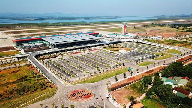 """Bất động sản Quảng Ninh 2019: Trải """"đường băng"""" để """"cất cánh"""" - Ảnh 6."""