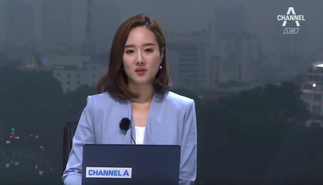 Vì sao các hãng thông tấn quốc tế đều chọn những nóc nhà của Hà Nội để đưa tin về Hội nghị thượng đỉnh Mỹ - Triều? - Ảnh 24.