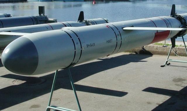Uy lực loại vũ khí Tổng thống Putin dọa sẽ phát triển sau khi Mỹ rút khỏi INF - Ảnh 1.