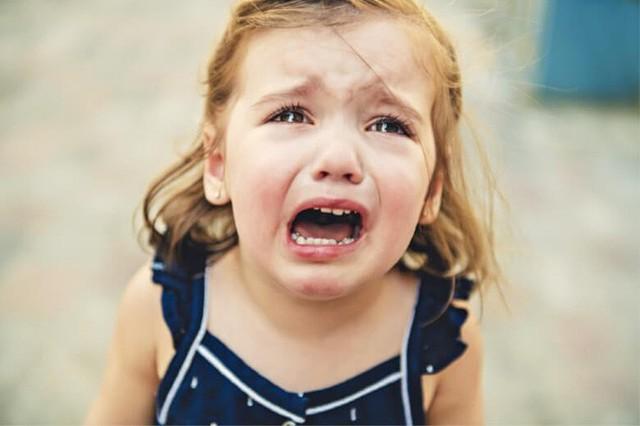 5 câu nói mà cha mẹ rất không nên nói với con cái, đặc biệt là trong những ngày Tết thế này - Ảnh 2.