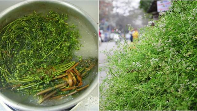 Tắm lá mùi già ngày 30 không chỉ là phong tục mà còn mang lại rất nhiều lợi ích cho sức khoẻ - Ảnh 3.