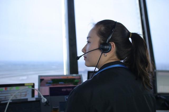 Đột nhập đài kiểm soát không lưu Nội Bài  - Ảnh 17.