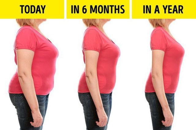 Điều gì có thể xảy ra với cơ thể nếu bạn bắt đầu ăn mật ong trước khi đi ngủ mỗi ngày - Ảnh 4.