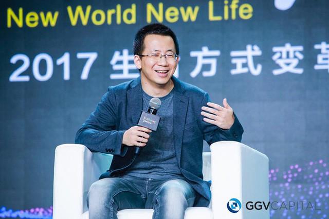 Năm Hợi - Năm sản sinh ra nhiều tỷ phú hàng đầu Trung Quốc - Ảnh 4.