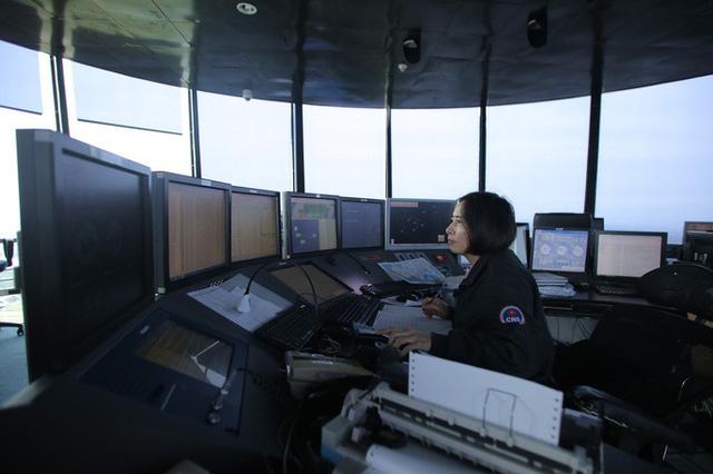 Đột nhập đài kiểm soát không lưu Nội Bài  - Ảnh 5.