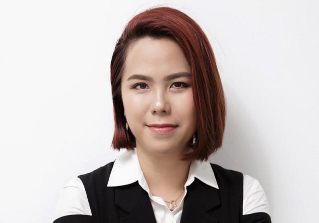 Những CEO Việt lọt Top 30 under 30 của Forbes giờ ra sao? - Ảnh 2.