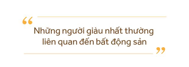 CEO Luxstay: Khởi nghiệp năm 18 tuổi, bỏ thi đại học và tham vọng xây dựng startup biểu tượng của Việt Nam - Ảnh 2.