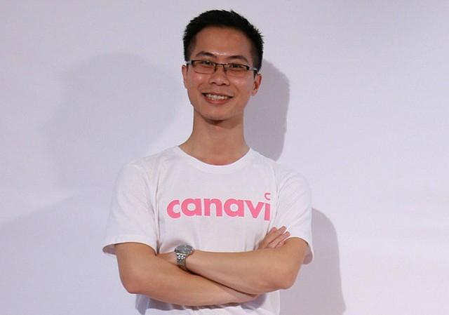 Những CEO Việt lọt Top 30 under 30 của Forbes giờ ra sao? - Ảnh 10.