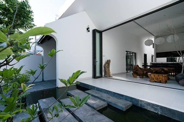Những công trình nhà ở ấn tượng nhất 2018 - Ảnh 19.