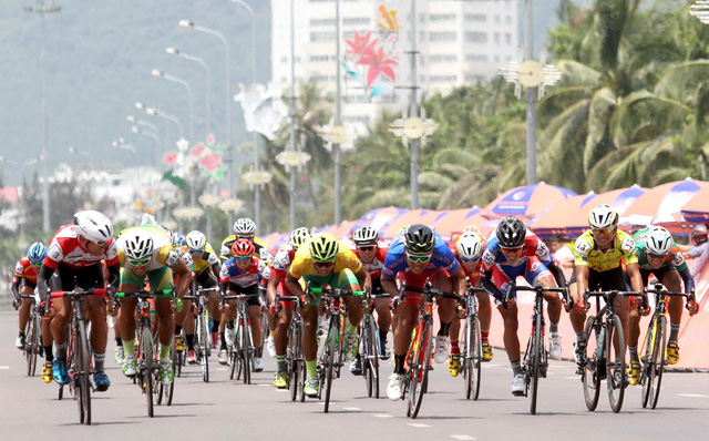 Sôi động cuộc đua của CTCK trong năm 2019 - Ảnh 3.
