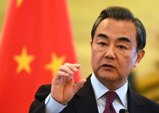Nikkei: Các quốc gia láng giềng của Triều Tiên nhìn nhận ra sao về kết quả Hội nghị thượng đỉnh Mỹ - Triều? - Ảnh 1.
