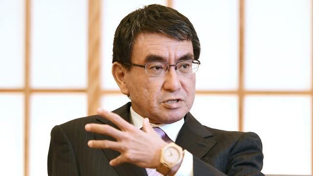 Nikkei: Các quốc gia láng giềng của Triều Tiên nhìn nhận ra sao về kết quả Hội nghị thượng đỉnh Mỹ - Triều? - Ảnh 2.