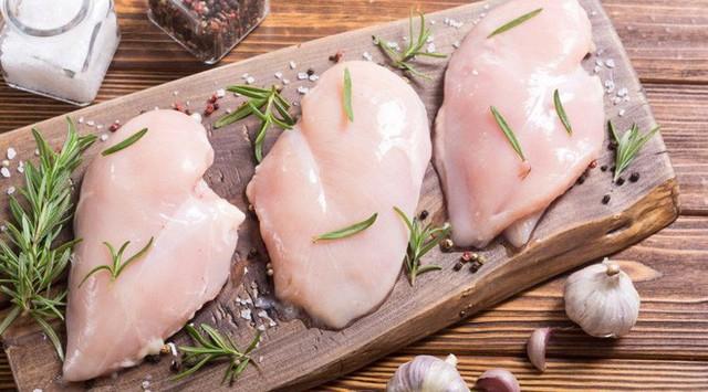 Ai nên ăn loại thịt nào, kết hợp thế nào để thịt cá trở thành vị thuốc quý cho sức khỏe? - Ảnh 2.