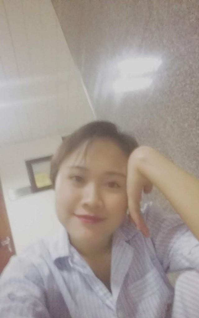 Nữ sinh Ngoại Thương 22 tuổi chiến thắng ung thư máu và hành trình thoát khỏi lưỡi hái tử thần sau 6 tháng điều trị - Ảnh 2.