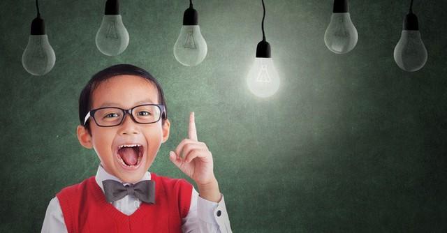 Khoa học khẳng định con cả luôn thông minh nhất nhà, nhưng đó là sự đánh đổi - Ảnh 1.