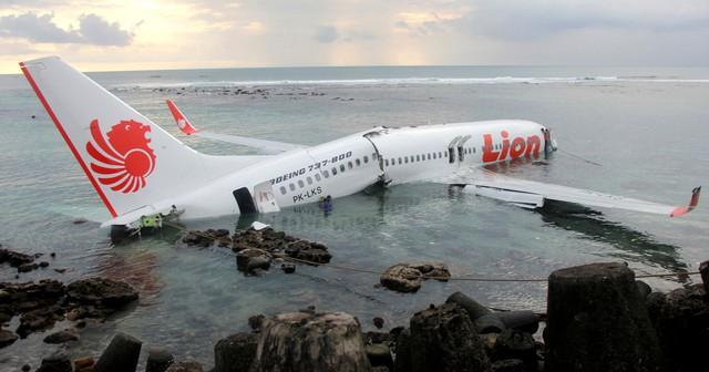 Làm sao để đảm bảo an toàn bay khi bầu trời châu Á ngày càng chật chội? - Ảnh 1.